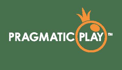 AGEN PRAGMATIC PLAY TERPERCAYA